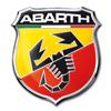 Coches nuevos Abarth