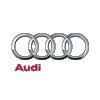 Coches nuevos Audi 2019