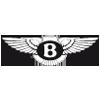 Coches nuevos Bentley