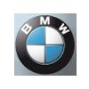 Coches nuevos BMW