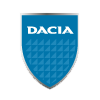 Coches nuevos Dacia 2020
