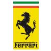 Coches nuevos Ferrari 2020