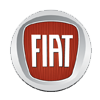 Coches nuevos Fiat