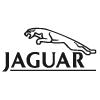 Coches nuevos Jaguar