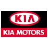 Coches nuevos Kia 2019