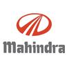 Coches nuevos Mahindra