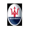 Coches nuevos Maserati