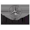 Coches nuevos Mercedes 2020