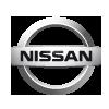 Coches nuevos Nissan