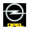 Coches nuevos Opel 2019