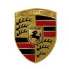Coches nuevos Porsche