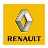 Coches nuevos Renault