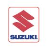 Coches nuevos Suzuki 2019