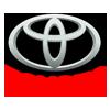 Coches nuevos Toyota