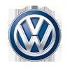Coches nuevos Volkswagen