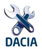 Servicio Taller Dacia Retail Group