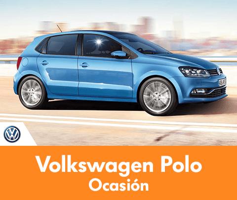 Volkswagen Polo DasWeltAuto