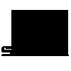 Concesionario oficial Skoda