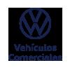 Concesionario oficial Volkswagen Comerciales