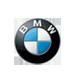 Taller oficial BMW y stock de BMW km0