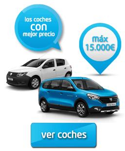 banner-coches-mejor-precio-compres.png