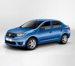 asesor comercial Dacia Retail Group