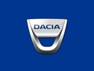 Dacia Retail Group Barcelona