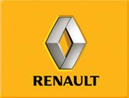 Renault Retail Group Vila-Real